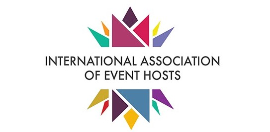 International Association of Event Hosts(open new window)